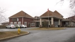 Five more employees and two more residents at Admiral Long Term Care Centre in Dartmouth, N.S. have tested positive for COVID-19, bringing the total number of people connected to the home who have tested positive to 10.