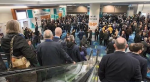 PDAC Convention in Toronto March 2020 (CTV Northern Ontario)