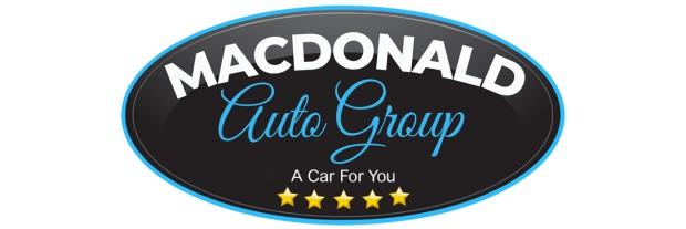 lloyd macdonald sales