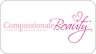 Compassionate Beauty