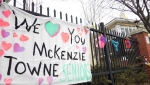 Another person died at the McKenzie Towne Continuing Care Centre Tuesday, the 12th during the COVID-19 pandemic.
