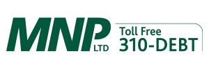 MNP logo 1