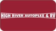 High River RV