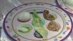 COVID-19 Passover