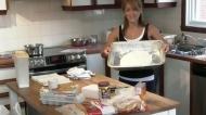 cfcf homeless baking