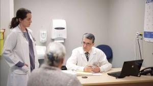 COVID-19 treatment study seeking participants
