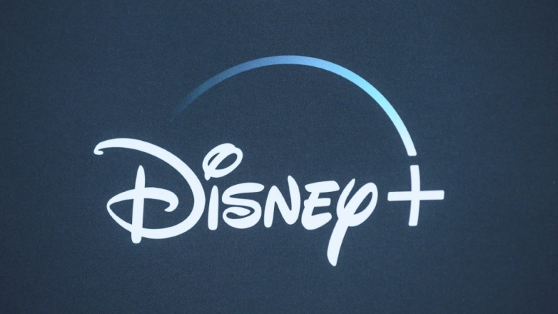 Disney+ rolled out in India and eight Western European countries in recent weeks. (AFP)