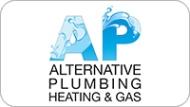 Alternate Plumbing Heating & Gas