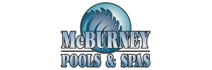 McBurney Pools and Spas