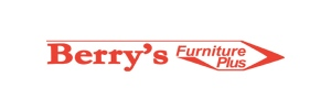 Berry's Furniture