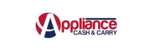Appliance Cash & Carry