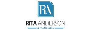 Rita Anderson & Associates Inc