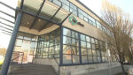 Vancouver-based AbCellera managed to isolate around 500 antibodies that are candidates for new therapeutics to treat or prevent infections. (CTV)