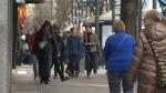 B.C. gives online mental health programs $5M boost