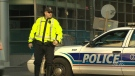 CTV National News: RCMP can enforce isolation