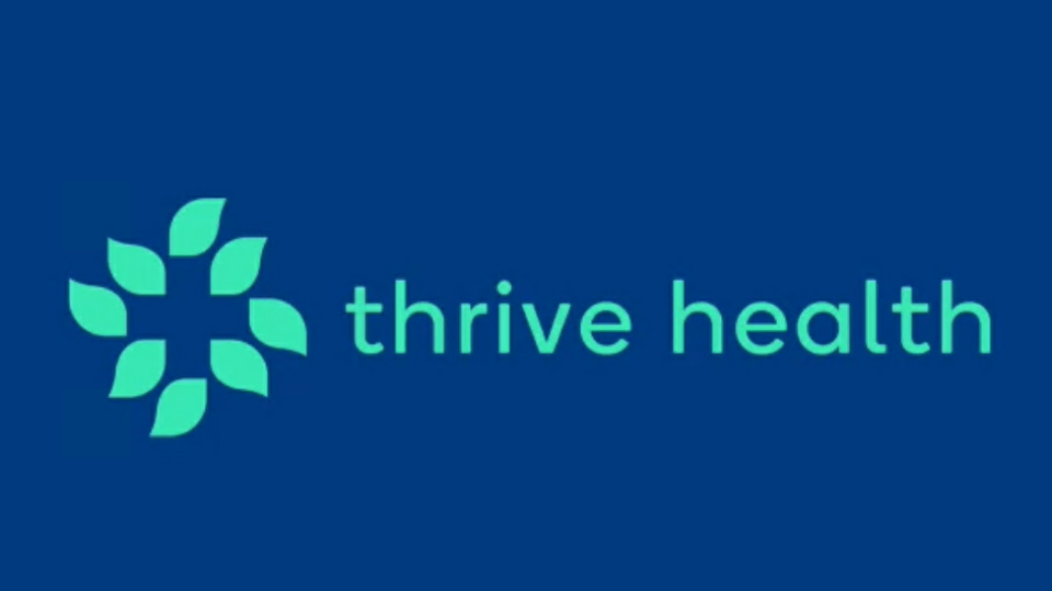 Thrive Health