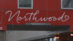 A case of COVID-19 has been linked to Northwood, the long-term care home in Halifax that was the epicentre of the virus during the first wave of the pandemic.