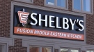Shelby's Food Express