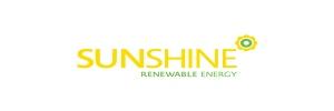 Sunshine Renewals Energy