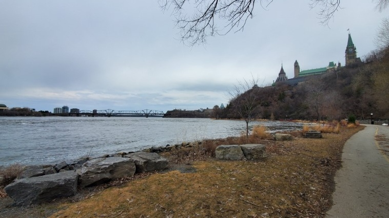 (Josh Pringle/CTV News Ottawa)