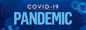 COVID-19 New Promo Image