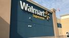 Walmart file image.