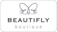 Beautifly Boutique