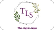 Thee Lingerie Shoppe