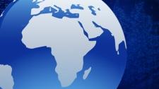 breaking news; Africa; breaking africa