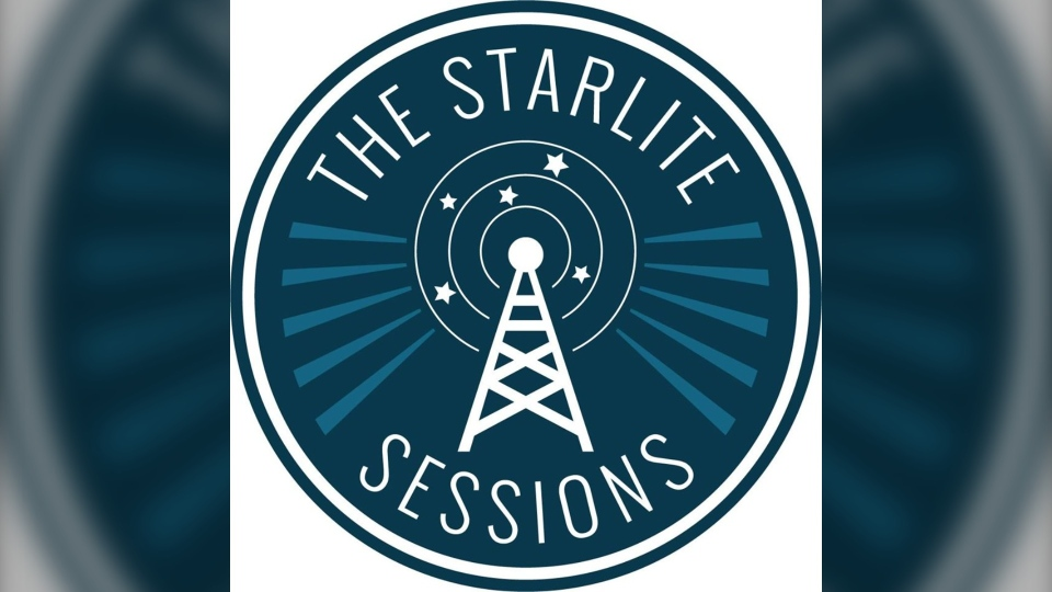 Starlight Sessions