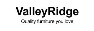 Valley Ridge Furniture