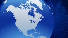 breaking news; North America; breaking north america