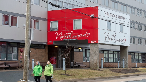 Northwood seeks private rooms after COVID-19 tragedy, but will N.S. fund the fix?