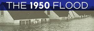 1950 flood winnipeg
