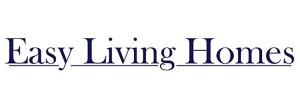 EASY LIVING HOMES INC.