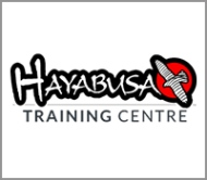 Hayabusa Training Centre Ltd.
