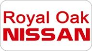 Royal Oak Nissan