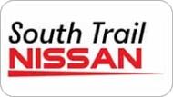 South Trail Nissan
