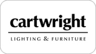 Cartwright Lighting & Furniture