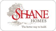 Shane Homes