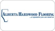 AB Hardwood Flooring