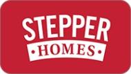 Stepper Homes