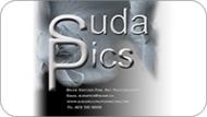 Suda Pics Studio