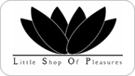 Little Shop of Pleasures