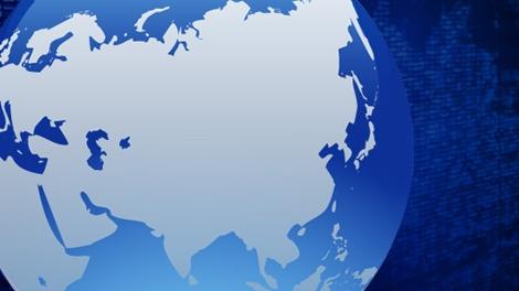 breaking news; Asia; breaking asia
