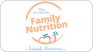 The Centre For Family Nutrition