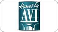 Homes By AVI