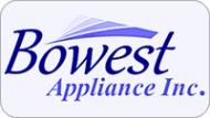 Bowest Appliances