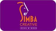 Simba Creative