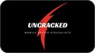 Uncracked